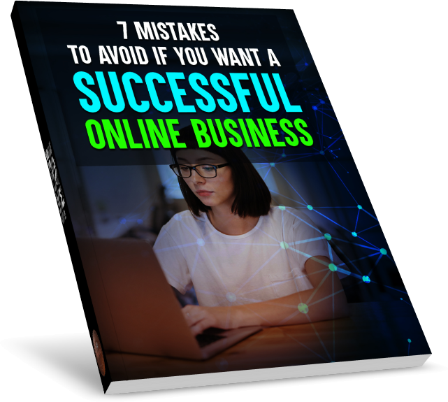 6 Figure Business Free Report