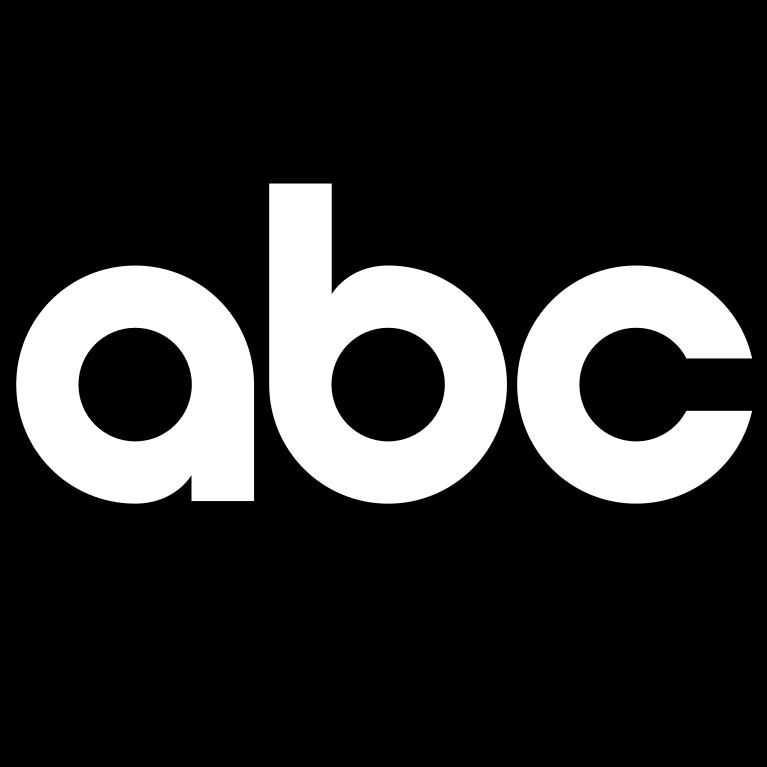 American_Broadcasting_Company_Logo